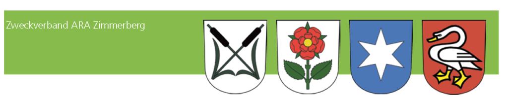 Zweckverband ARA Zimmerberg